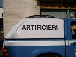 auto_artificieri